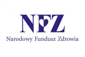 Świętokrzyskie: NFZ kontroluje, tym razem swoich pracowników