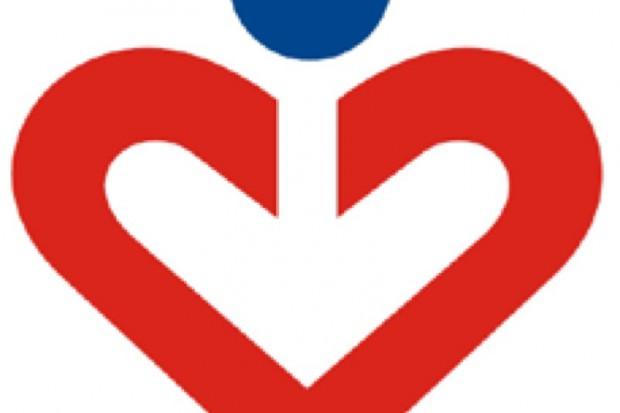 Zabrze: wręczono nagrody dla darczyńców Fundacji Rozwoju Kardiochirurgii