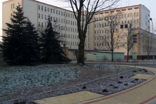 Sandomierz: szpital pozyskał mechaniczną nerkę