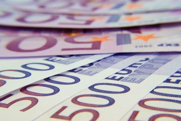 100 mln złotych dla szpitali na Warmii i Mazurach