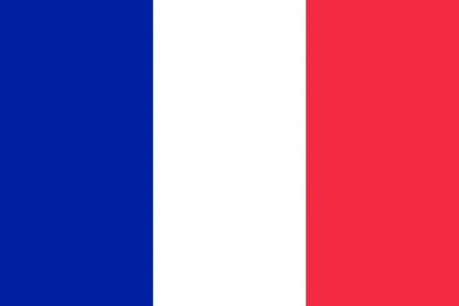 Francja: bunt lekarzy we France Telecom