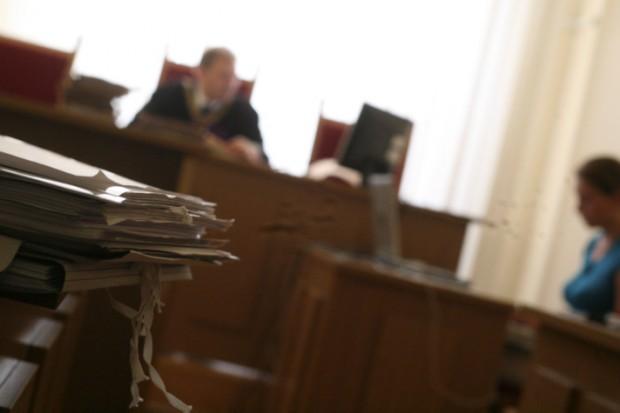 Suwałki: będzie proces lekarza oskarżonego o niedopełnienie obowiązków