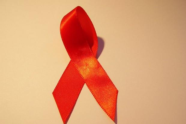 Bydgoszcz: na badania na obecność HIV trzeba jeździć do Torunia