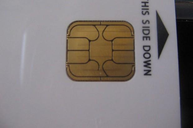 Porozumienie Zielonogórskie: trzeba wprowadzić elektroniczne karty ubezpieczenia