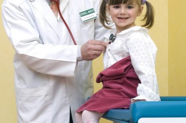 Niemłodzi już i zapracowani. To lekarze podstawowej opieki zdrowotnej?