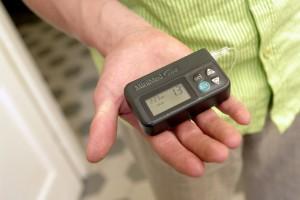 Czy możliwa jest refundacja zestawów infuzyjnych do pomp insulinowych do 26. roku życia?