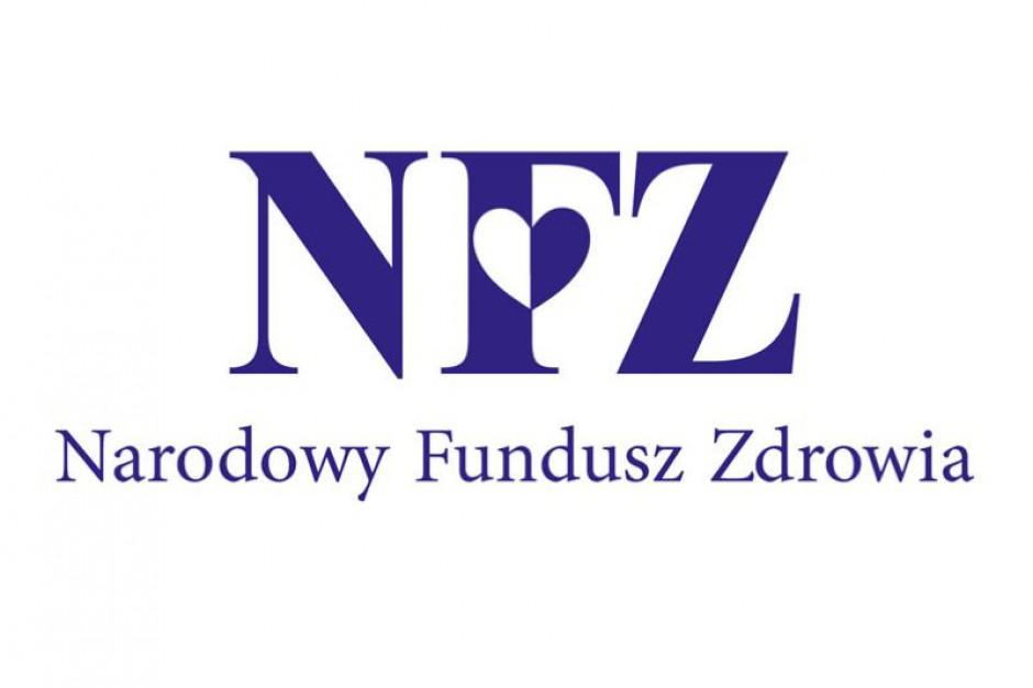 Połowa pomorskich szpitali podpisała kontrakty z NFZ