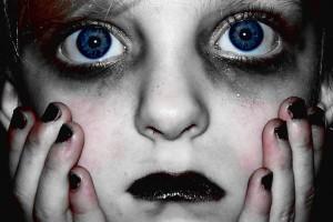 Kraków: co trzeci nastolatek ma depresję