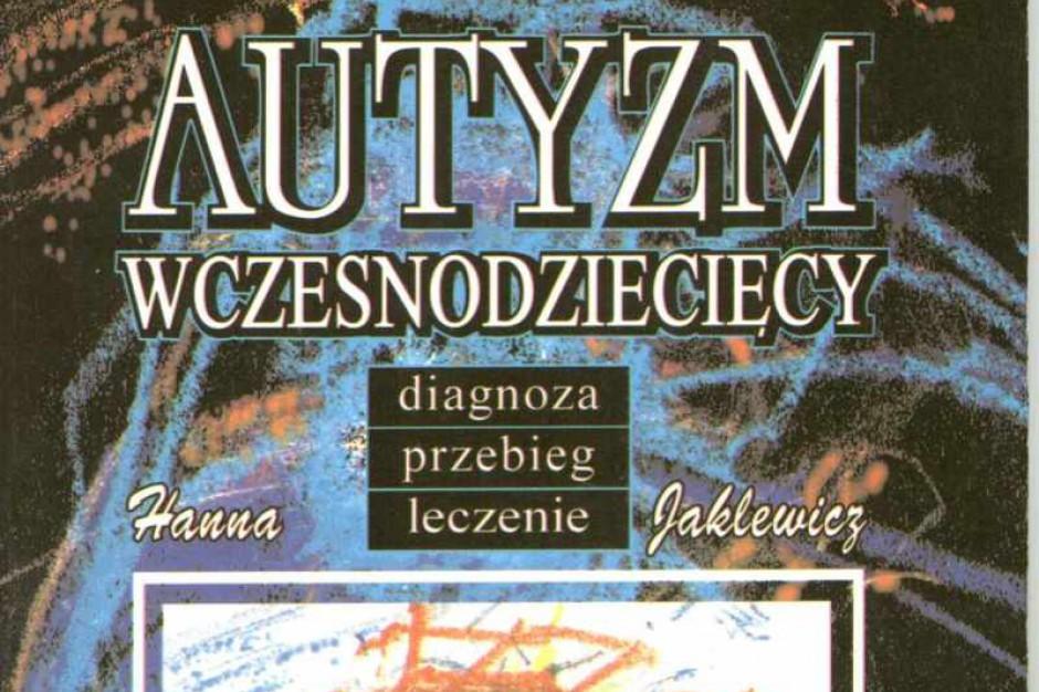 Poznań: by autystykom żyło się łatwiej