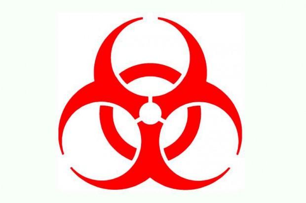 Czy nowa grypa osłabnie do Bożego Narodzenia?