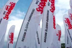 Śląskie: będą strajki w szpitalach?