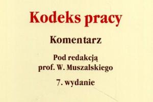 Białystok: pracownicy pójdą do sądu