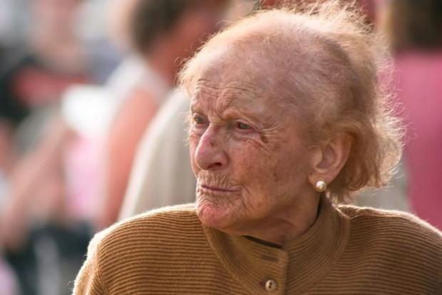 Już wiadomo, dlaczego kobiety żyją dłużej od mężczyzn