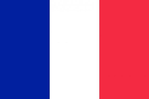 Francja: chętnie się szczepią przeciwko nowej grypie