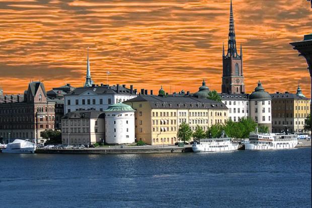 Szwecja: przyjeżdża coraz mniej polskich lekarzy
