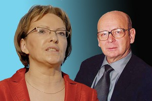 Warszawa: doniesienie RPO w sprawie szczepionek wpłynęło do prokuratury