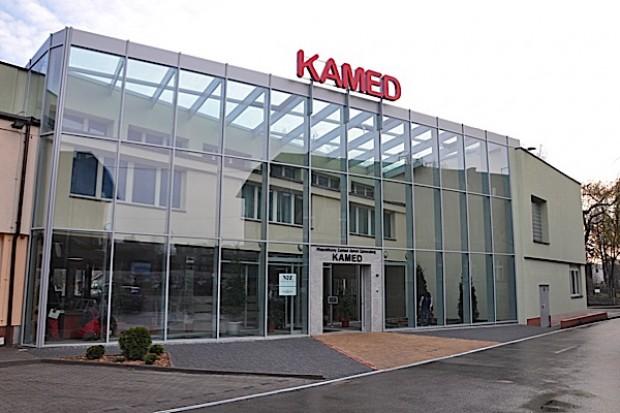 Katowice: Kamsoft uruchomił zinformatyzowaną przychodnię