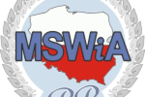 Włocławek: przychodnia MSWiA do likwidacji