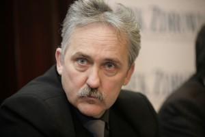 Gdańsk: spór o siedzibę przychodni trwa