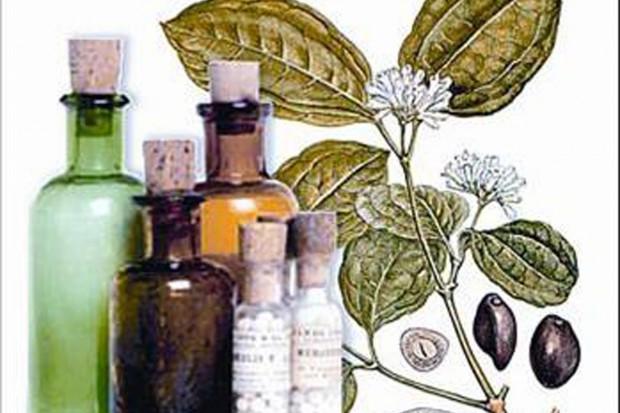 Poznań: sąd lekarski uniewinnił homeopatę