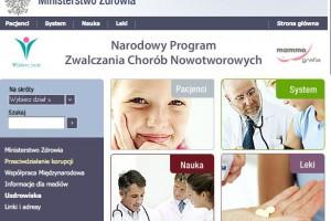 Zmiany dotyczące dokumentacji badań klinicznych