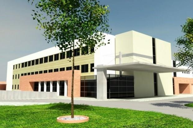Podkarpackie: Centrum Urazowe i nowy SOR jeszcze przed Euro 2012