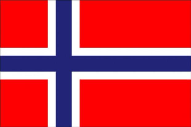 Norwegia chce polskich aptekarzy