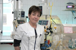 Będzie program zdrowotny z podawaniem palivizumabu