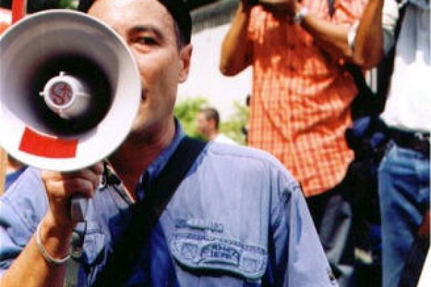 Poznań: zabiegi tyreoplastyki pozwolą odzyskać głos