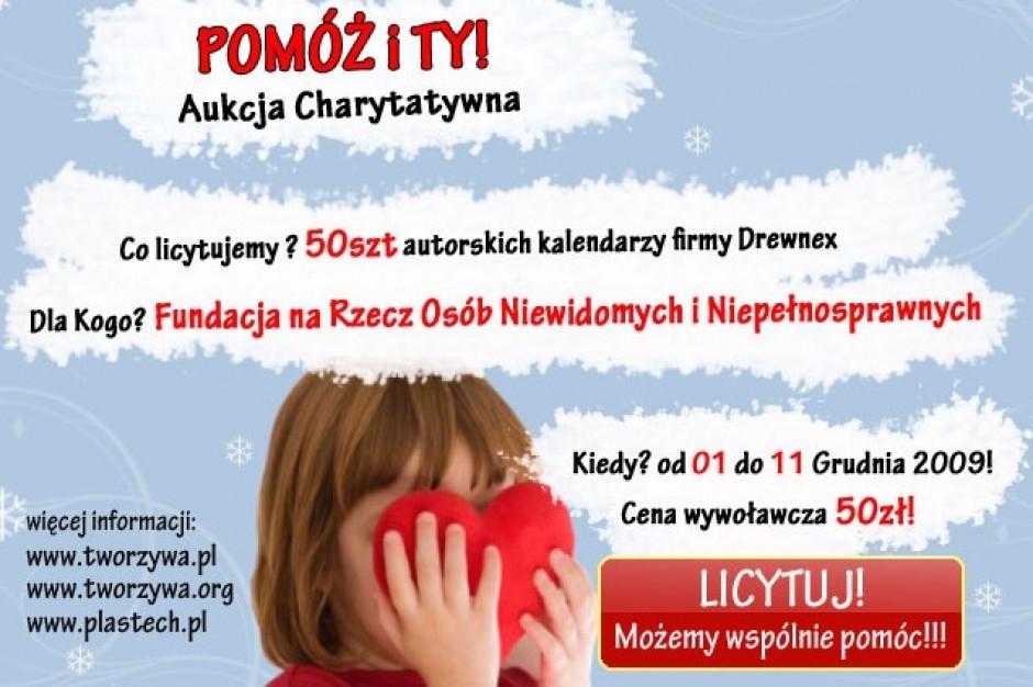 Katowice: fundacja pomoże w zakupie kardiomonitora