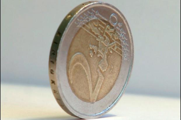 Unijne dotacje, czyli każde euro trzeba zainwestować z głową