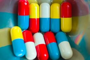 Lekarze przepisują za dużo antybiotyków