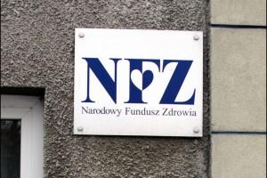 Szpitale nie podpiszą z NFZ kontraktów na 2010 rok
