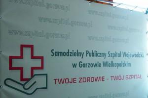 Zielonogórskie: szpitale pod lupą sanepidu
