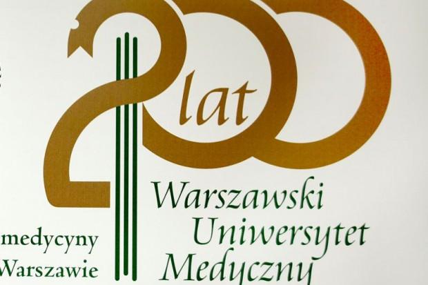 Warszawa: wykształcą logopedów