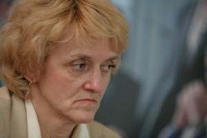 Sąd: GCZD nie może wycofać się z porozumień podwyżkowych dla pielęgniarek