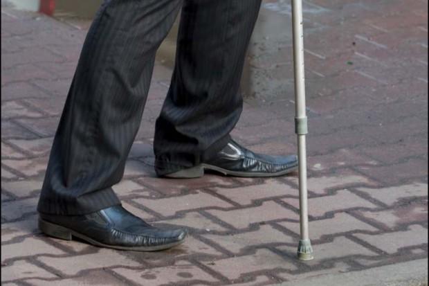 Polmed o cięciach w wydatkach na niekorzyść niepełnosprawnych