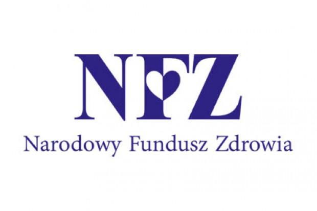 Kraków: Okręgowa Rada Lekarska apeluje o przedłużenie kontraktów