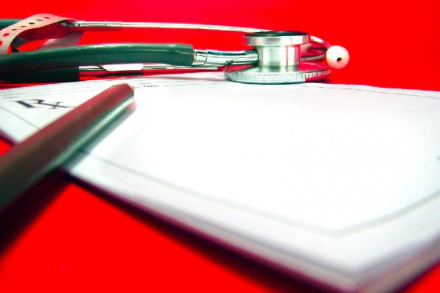 PZH: spadek zachorowań na grypę
