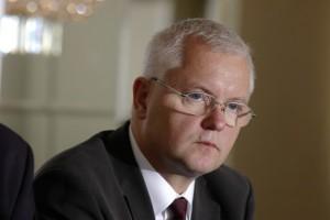 Gdańsk: program Zdrowie dla Pomorzan będzie kontynuowany, jeśli znajdą się pieniądze