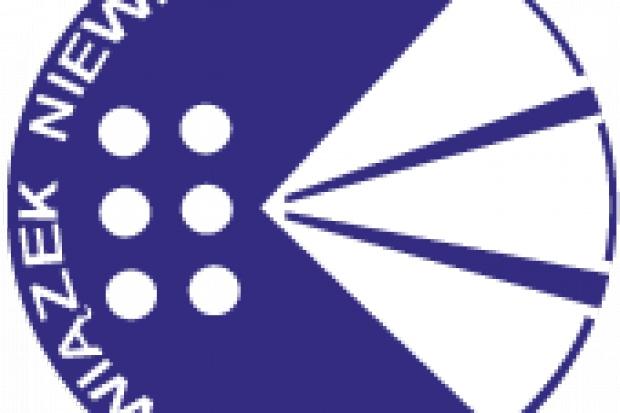 Polski Związek Niewidomych: potrzebne są działania samorządów