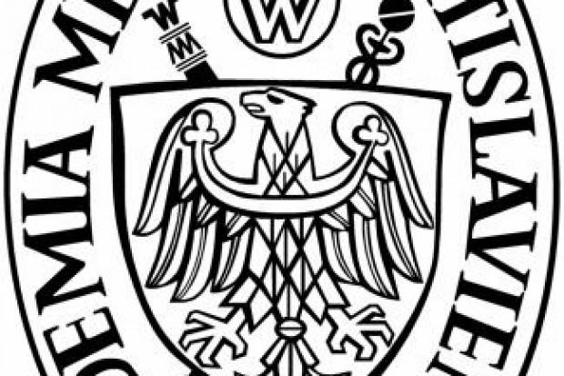 W 2010 roku wrocławska Akademia Medyczna będzie Uniwersytetem?