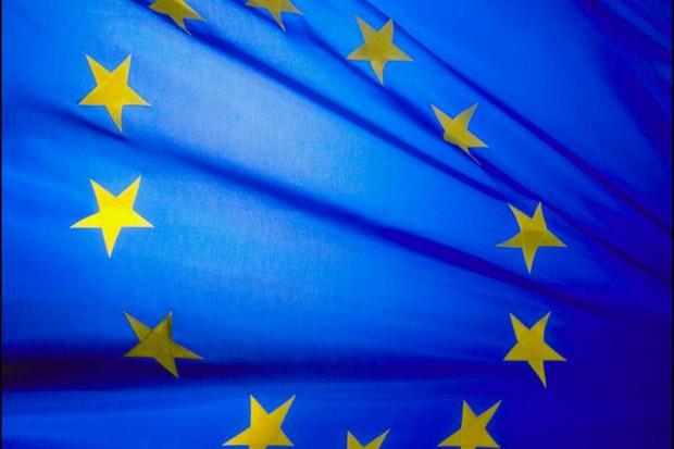 Komisja Europejska: można pożyczyć Tarchomińskim Zakładom
