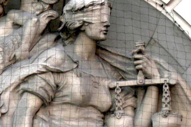 Szczecin: NFZ szuka sprawiedliwości w Niemczech