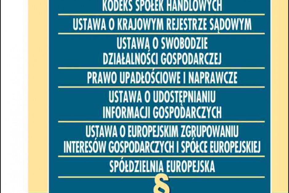 Lubuskie: powstanie Nowy Szpital Szprotawa