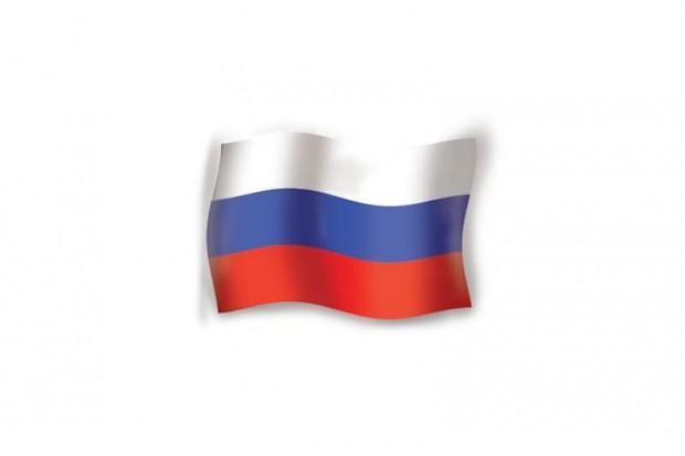 Frost & Sullivan: Rosja porządkuje system ochrony zdrowia