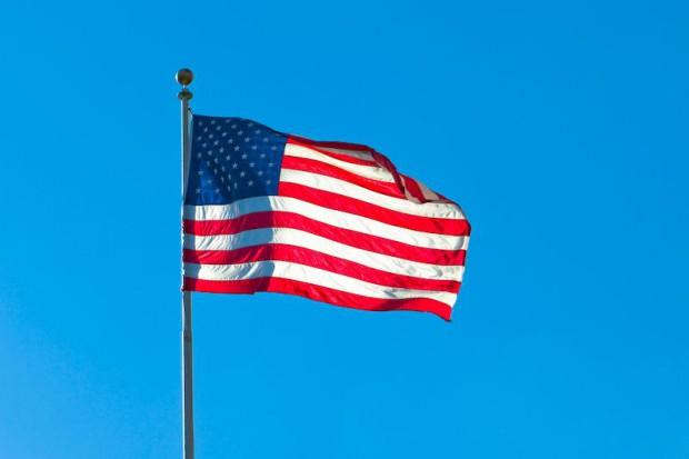 USA: Senat za reformą systemu zdrowotnego