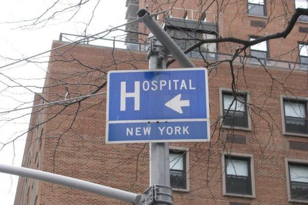 USA: opieka zdrowotna rozszerzona o świadczenia dla 30 mln Amerykanów