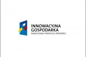 Wrocław: są pieniądze na badania nad terapiami antyrakowymi