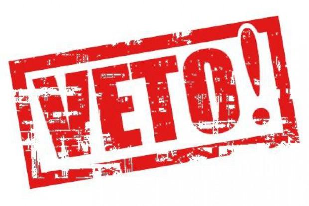 List naukowców przeciwko stosowaniu in vitro